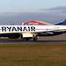 Ryanair SP-RSW 737-8AS EGCC 20.01.2020