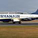 Ryanair EI-GSH 737-8AS EGCC 20.01.2020