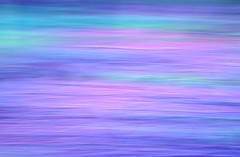 Calm.... (markwilkins64) Tags: abstract markwilkins pink purple violet blue turquoise colourful colours colour