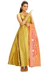 1 (ananthamsilks) Tags: variety latest readymade silk cotton chudithar collections stylish colourfull party occasions anantham silks ramanathapuram kumbakonam thanjavur httpswwwfacebookcomananthamsilks