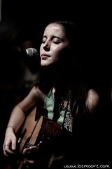 Izzie-1-5 (lozzom) Tags: band music coventry leamington group artist singer songwriter