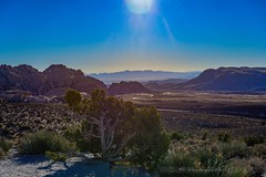 RED ROCK CANYON (lavierphilippephotographie) Tags: redrockcanyon canyon rock us usa etatsunis nevada nationalpark landscape paysage nikon d800