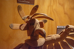 DSC_4093.jpg (bobosh_t) Tags: boonshoftmuseum boonshoft naturalhistory museum