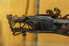 DSC_4096.jpg (bobosh_t) Tags: boonshoftmuseum boonshoft naturalhistory museum