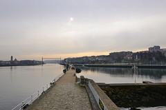 Cielos plomizos (eitb.eus) Tags: eitbcom 5039 g1 tiemponaturaleza tiempon2020 bizkaia portugalete gonzaloelorza