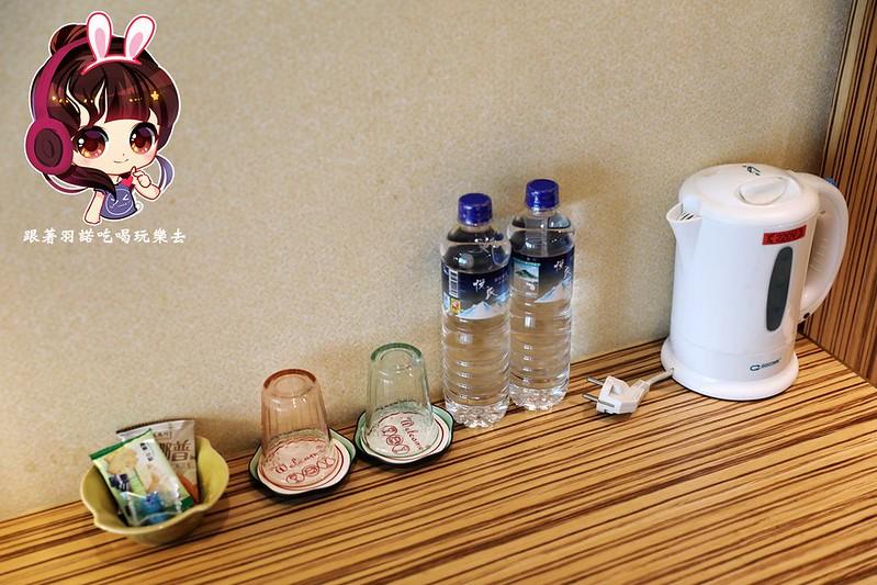 長富時尚旅店043