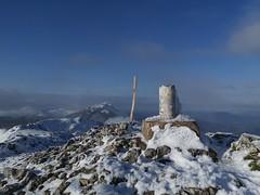 Ederra (eitb.eus) Tags: eitbcom 40940 g1 tiemponaturaleza tiempon2020 invierno alava asparrena amadolópezdeipiña
