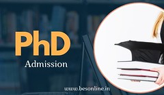 RGUHS PhD Entrance Test 2020 Notification Released (brighteducational25) Tags: admission alerts entrance exam karnataka rajiv gandhi university 2020 application form health sciences rguhs hall ticket 2019 phd 201819 question paper test notification et guide list 202021 synopsis results