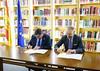 Firma Convenio Escuela Diplomática-15