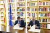 Firma Convenio Escuela Diplomática-18