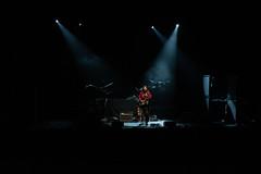 Taylor Janzen (TheSamuelYears) Tags: taylorjanzen nikond3500 darkbackground dark winnipeg burtoncummingstheatre wpg musician venue concert live music stage stagephotography manitoba manitobamusic stageact onstage performance folk indiefolk band musicians winnipegmusician winnipegmusic winnipegband theburt tour concertvenue livemusic liveconcert canadian canadianmusic canadiantour nikon red guitarist guitar singer vocalist singersongwriter vocals ablemishinthegreatlighttour light lights canadianmusician indoors inside indoor