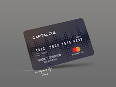Credit Card Design (irenaktar) Tags: credit card design template custom vector download checkout form material html css clever debit designs coolest looking cards 2018 images maker skins bank america wells fargo chase make your own fake capital one 2019 personalized stickers novelty bulk generator with money create company lion review reddit dream plus promotions cute sleek
