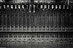industrial heritage (fhenkemeyer) Tags: ice essen ruhrgebiet zollverein zeche ruhrpott oldindustry industrialheritage weltkulturerbe industriekultur