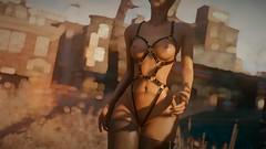 j (Diei Pi - Skyrim&Fallout Photography) Tags: fallout4 fallout nsfw hentai gaming screenshot