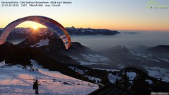 Prinzip  Hoffnung erfüllt (bratispixl) Tags: ice panoramen perfect light europa printshot canon bratispixl teilen zeigen fotografieren schauen fotowebcameu weatherphotography nature snow day sunset 100 200 300