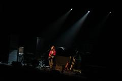 Taylor Janzen (TheSamuelYears) Tags: taylorjanzen nikond3400 winnipeg burtoncummingstheatre wpg musician venue concert live music stage stagephotography manitoba manitobamusic stageact onstage performance folk indiefolk band musicians winnipegmusician winnipegmusic winnipegband theburt tour concertvenue livemusic liveconcert canadian canadianmusic canadiantour nikon dark darkbackground red guitarist guitar singer vocalist singersongwriter vocals ablemishinthegreatlighttour light lights canadianmusician indoors inside indoor