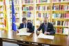 Firma Convenio Escuela Diplomática-16