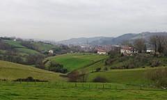 Paseo rural por lezo (eitb.eus) Tags: eitbcom 16599 g1 tiemponaturaleza tiempon2020 gipuzkoa lezo josemariavega