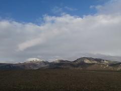 Elurra urrunean (eitb.eus) Tags: eitbcom 40940 g1 tiemponaturaleza tiempon2020 invierno alava asparrena amadolópezdeipiña