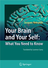 Your Brain and Your Self: What You Need to Know (smallpocketlibrary) Tags: free book bookspdf pdf medicine psychology ebook booksmedicine nutrition cosmos universe science physics technology astronomy neurology surgery anatomy biology chemistry mathematics university infographic picture photography animal wildlife fitness insects amazing wonderful incredibility beauty awesome nature smallpocketlibrary