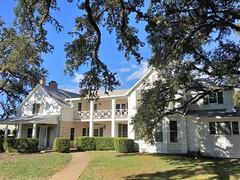 LBJ_Ranch (Michael M Stokes) Tags: texas lbj ranch hillcountry president