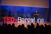 "tedxbarcelona (68) • <a style=""font-size:0.8em;"" href=""http://www.flickr.com/photos/44625151@N03/49425395168/"" target=""_blank"">View on Flickr</a>"