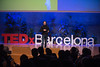 "tedxbarcelona (148) • <a style=""font-size:0.8em;"" href=""http://www.flickr.com/photos/44625151@N03/49425401108/"" target=""_blank"">View on Flickr</a>"