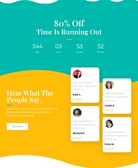 screen_capture 2020-01-22_7-27-13_am (eshrakurrahman28) Tags: landing pages