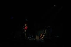 Taylor Janzen (TheSamuelYears) Tags: taylorjanzen nikond3500 darkbackground dark winnipeg burtoncummingstheatre wpg musician venue concert live music stage stagephotography manitoba manitobamusic stageact onstage performance folk indiefolk band musicians winnipegmusician winnipegmusic winnipegband theburt tour concertvenue livemusic liveconcert canadian canadianmusic canadiantour nikon red guitarist guitar singer vocalist singersongwriter vocals ablemishinthegreatlighttour canadianmusician indoors inside indoor