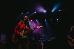 Taylor Janzen (TheSamuelYears) Tags: taylorjanzen nikond3500 blue purple winnipeg burtoncummingstheatre wpg musician venue concert live music stage stagephotography manitoba manitobamusic stageact onstage performance folk indiefolk band musicians winnipegmusician winnipegmusic winnipegband theburt tour concertvenue livemusic liveconcert canadian canadianmusic canadiantour nikon guitarist guitar singer vocalist singersongwriter vocals ablemishinthegreatlighttour light lights canadianmusician indoors inside indoor