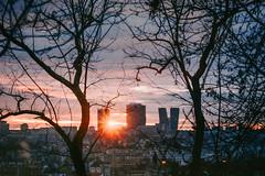 the morning # 19 (roriito) Tags: voigtländer superdynarex 135 mm f 4 dkl prague sonya7ii old lens