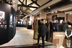 IMG_4563 (Patrick Williot) Tags: vernissage ecuries guy focant photos patrimoine wallonie