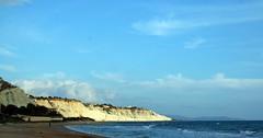 IMG_5480 - realmonte - la scala dei turchi da capo rossello (molovate) Tags: agrigento tafme siicilia panorama oaesaggio natura mare spiaggia volate molovate panoramica evola realmonte scaladeiturchi tommaso