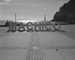 MACHICO (fs999) Tags: fs999 fschneider aficionados zinzins plaubel makina 67 plaubelmakina67 6x7 film camera filmcamera 60x70 ashotadayorso topqualityimage topqualityimageonly artcafe pentaxart corel paintshoppro paintshoppro2019ultimate 2019ultimate nikkor12880mm nikon nikkor 128 80mm 8028 machico madeira madère portugal rollei r3 r³ rcube rolleir3 blackwhite blackandwhite bw noirblanc noiretblanc nb blackwhitephotos 100iso caffenol clcs cold start stand home development epson perfection v500 scanner 3200dpi betterscanning