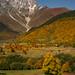 Mazeri - The Heart of the Caucasus