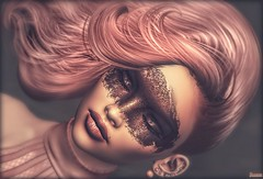 ► ﹌Portrait...﹌◄ (яσχααηє♛MISS V♛ FRANCE 2018) Tags: avada richb vanityevent exile swallow avatar artistic art appliers events roxaanefyanucci poses photographer posemaker photography portrait pileup lesclairsdelunedesecondlife lesclairsdelunederoxaane hairs hairstyle headmesh girl fashion designers secondlife sl slfashionblogger shopping style face blog blogging blogger bento virtual lipstick makeup