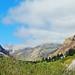 Lundy Canyon, Sierra Nevada 2019