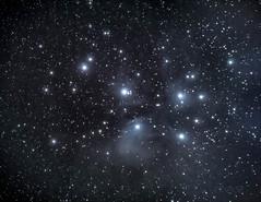 NightSky-37680-20200120.jpg (CitizenOfSeoul) Tags: galaxy naturfotografie deepsky nebel clearsky stargazing univerum stars outdoor deepskyphotography langzeitbelichtung nightsky sigma150600c staradventurer longexposure dss nachthimmel canon80d sterne deepskystacker sternehimmel weltall naturephotography