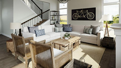 Cozy, charming farmhouse look (scottjayabraham) Tags: scott jay abraham cozy charmingfarmhouselook