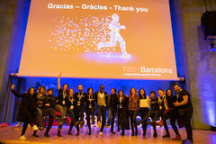"tedxbarcelona (170) • <a style=""font-size:0.8em;"" href=""http://www.flickr.com/photos/44625151@N03/49425865441/"" target=""_blank"">View on Flickr</a>"