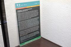 MX AG DEPORTES Y PASATIEMPOS (Secretaría de Cultura CDMX) Tags: cultura metro imagenes deportes pasatiempos sigloxx stc juareztransporte mã©xico