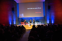 "tedxbarcelona (166) • <a style=""font-size:0.8em;"" href=""http://www.flickr.com/photos/44625151@N03/49425871786/"" target=""_blank"">View on Flickr</a>"
