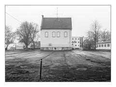 Westfalen (sw188) Tags: deutschland nrw westfalen werl sw stadtlandschaft street sachlichkeit bw blackandwhite