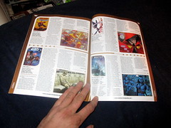 Page Spread with My Review of Avatar: Tsu'tey's Path in Starburst Magazine #469: Birds of Prey Collectors' Edition (Autistic Reality) Tags: interior inside indoors architecture building structure residence cityoftakomapark review jamescameronsavatar avatar jamescameron starburstmagazine469 birdsofprey collectorsedition takomapark publications jobs work science fiction sciencefiction dmv maryland md stateofmaryland montgomerycounty usa us america unitedstatesofamerica unitedstates thewombatoriumacapitalidea wombatoriumacapitalidea wombatorium acapitalidea capitalidea capital idea cambridge thecambridge cambridgeapartments thecambridgeapartments possessions film cinema books starburst magazine 2020 darkhorsecomics darkhorse comics comicbooks graphicnovels lightstormentertainment lightstorm entertainment avatartsuteyspath brothers tsuteyspath avatarbrothers