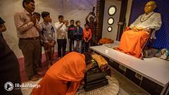 Maharashtra Adventure 2020 – Paramahamsa Vishwananda (Bhakti Marga) Tags: 2020 collection guruji india maharashtra pilgrimage publishing
