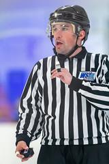 Ethan Trexler (mark6mauno) Tags: ethantrexler ethan trexler linesman westernstateshockeyleague western states hockey league wshl 201920 westernstatesshootout lasvegasicecenter las vegas ice center lvic nikkor 300mmf28gvrii nikond850 nikon d850 ar2x3