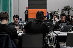 IMG_2886 (MGA develop) Tags: nocne granie arena gliwice december 2019