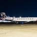 Qatar Executive Gulfstream Aerospace G650 (G-VI); A7-CGB@ZRH;20.01.2020
