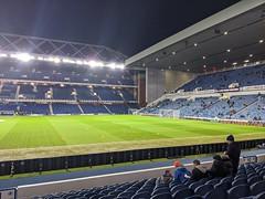 Rangers v Stranraer (daniel0685) Tags: glasgow scotland uk january 2020 rangers ibrox football soccer