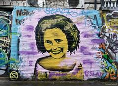 281A7642   Brick Lane (blackbike35) Tags: park street england london art wall allen wallart shoreditch bricklane londre urban writing work stencil mural letters spray artists bomb mur pochoir urbex